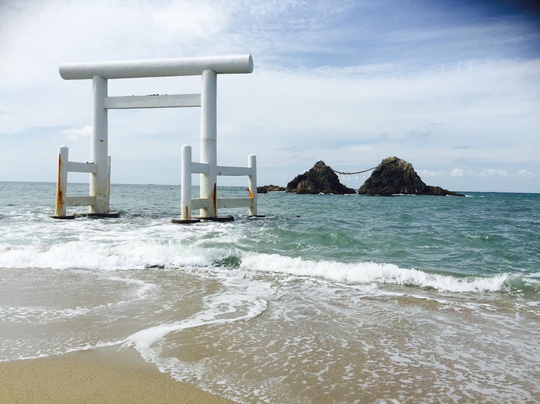 糸島ってどんなところ?