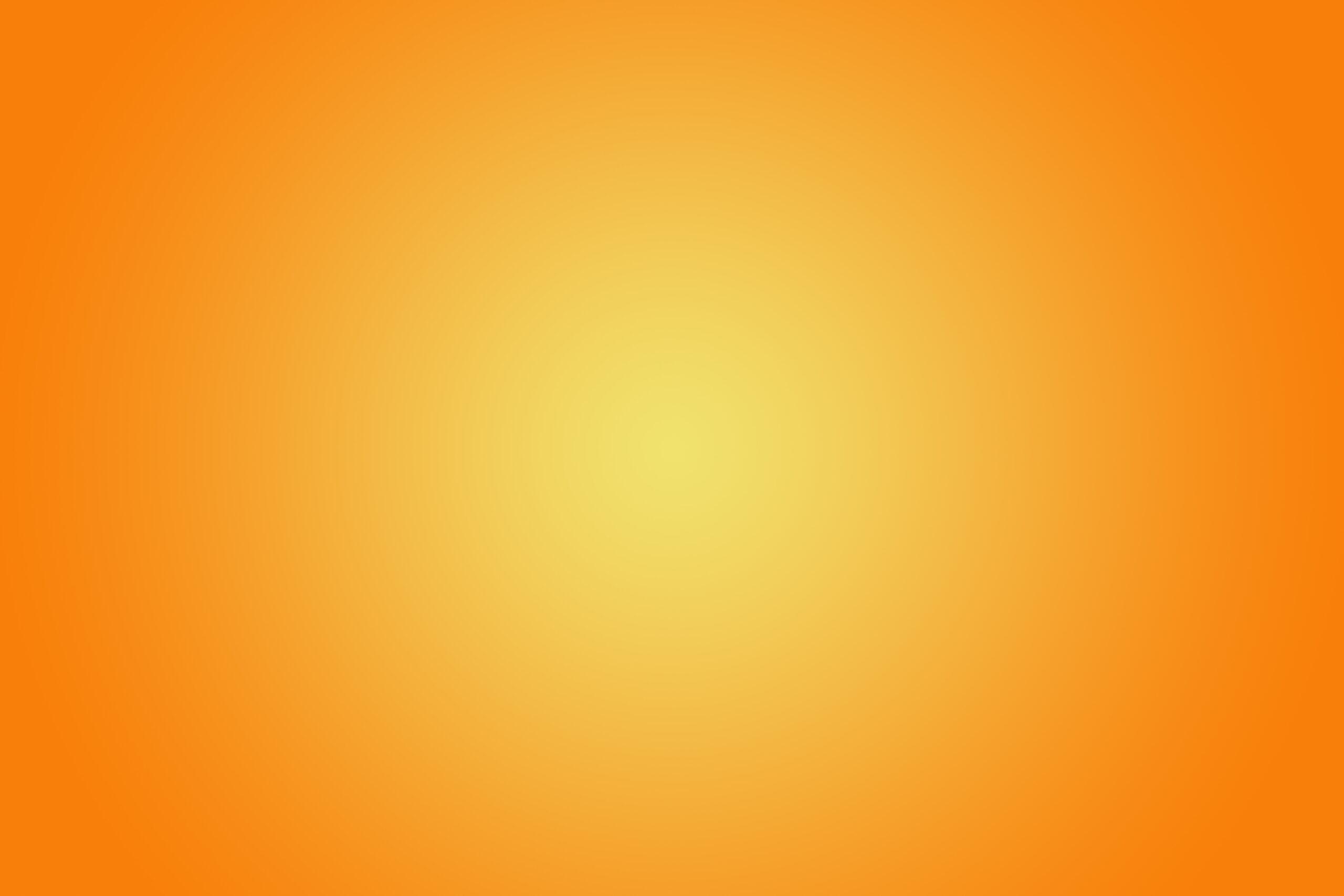 オレンジ=子供っぽい?