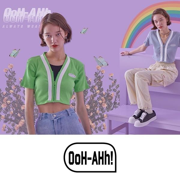 OoH-AHh!