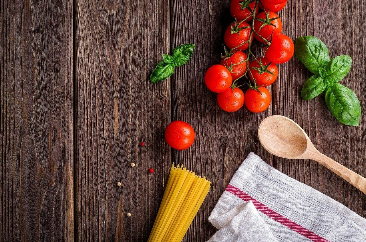〇簡単にできるスープレシピ