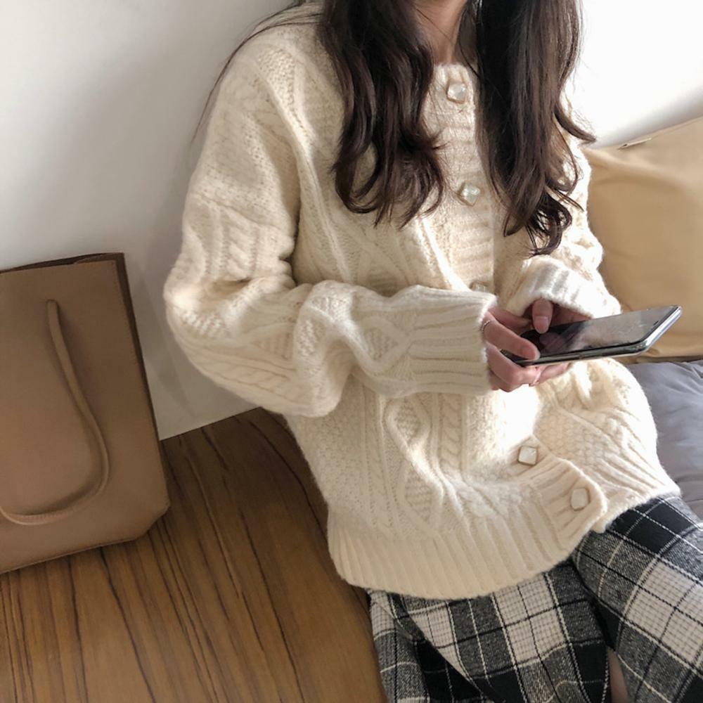韓国ファッションといえば通販!