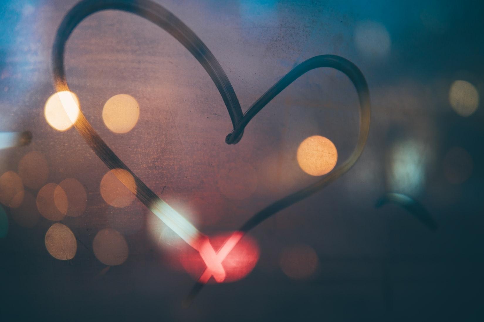 恋愛イベントが多い恋の季節、冬