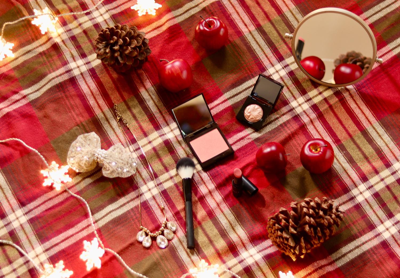 今年はどのクリスマスコフレをgetする?