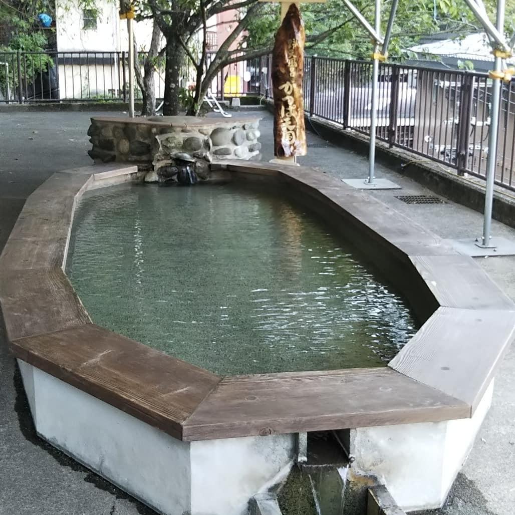 3|箱根湯本温泉 かっぱ天国
