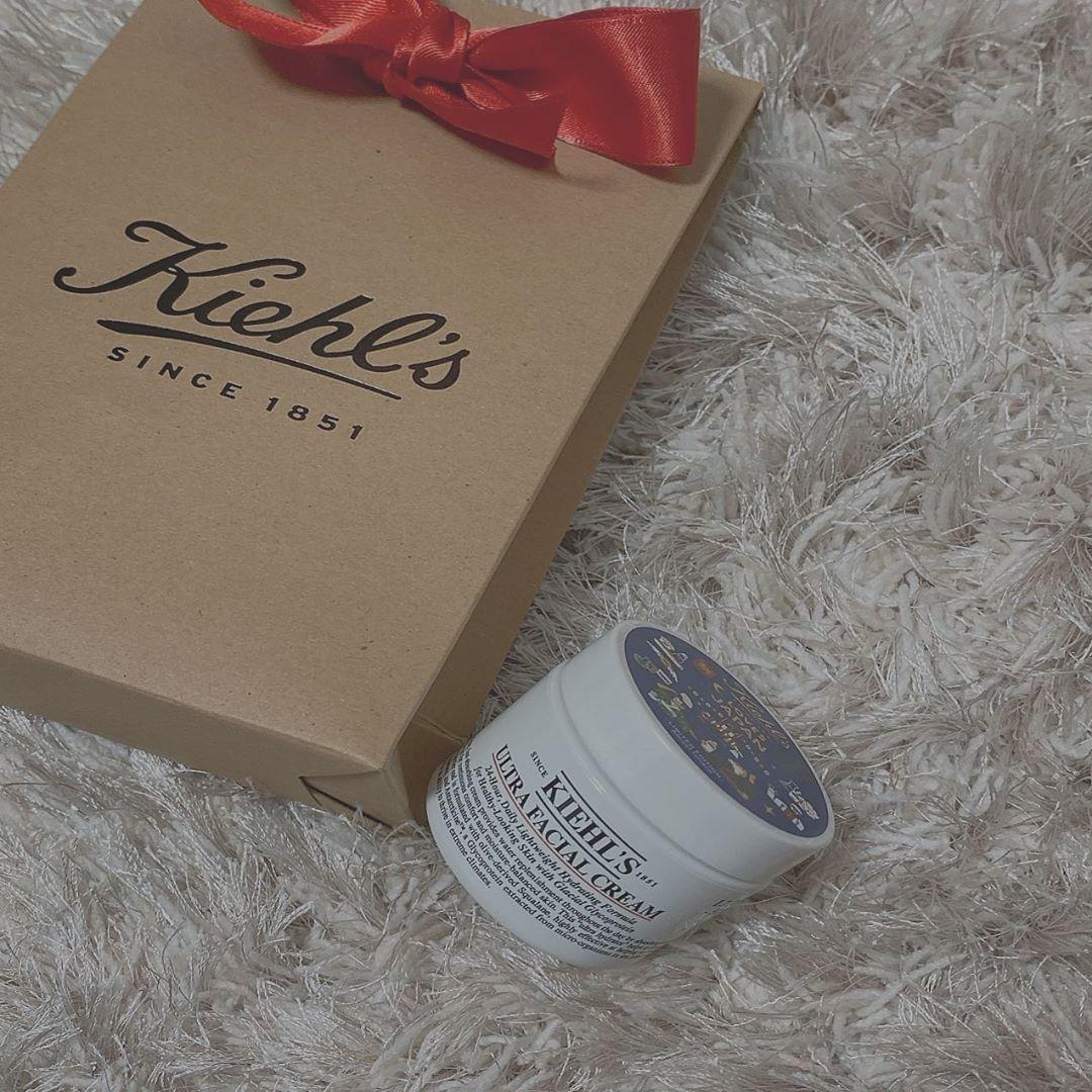 2|プレゼントは、パケもかなり重視する