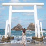 写真スポットがたくさん!「糸島」