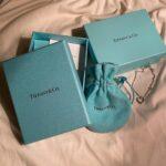 jewelry|TIFFANY & Co.