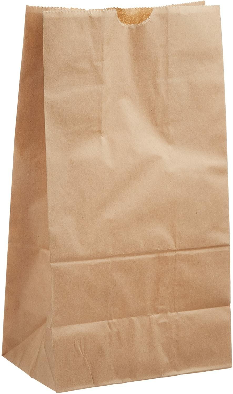 紙袋 クラフト