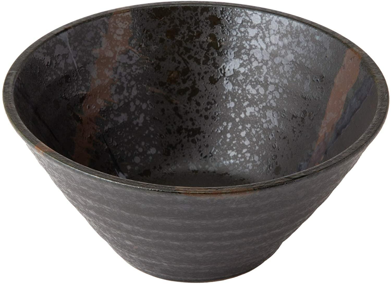 美濃焼 麺鉢