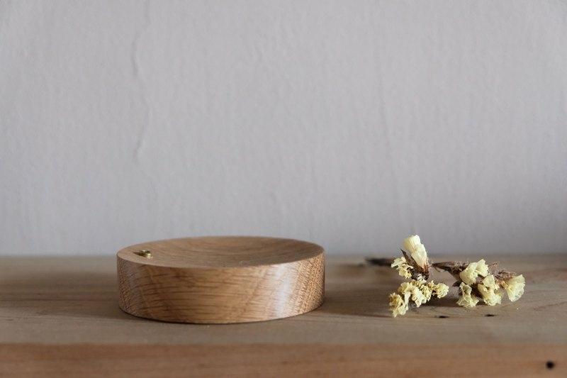 Incense stick l wooden incense holder