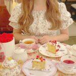 自分を見つめ直すきっかけがほしくて。韓国エッセイ本を手に巡る喫茶店&喫茶室4選