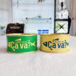 サバ缶などを使った「きんめし」がじわじわと話題に。ラグビー選手が実践する、ヘルシーレシピ