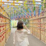次の休日は滋賀県で自然を感じてみない?誰と行っても楽しい魅力的すぎるスポット4選