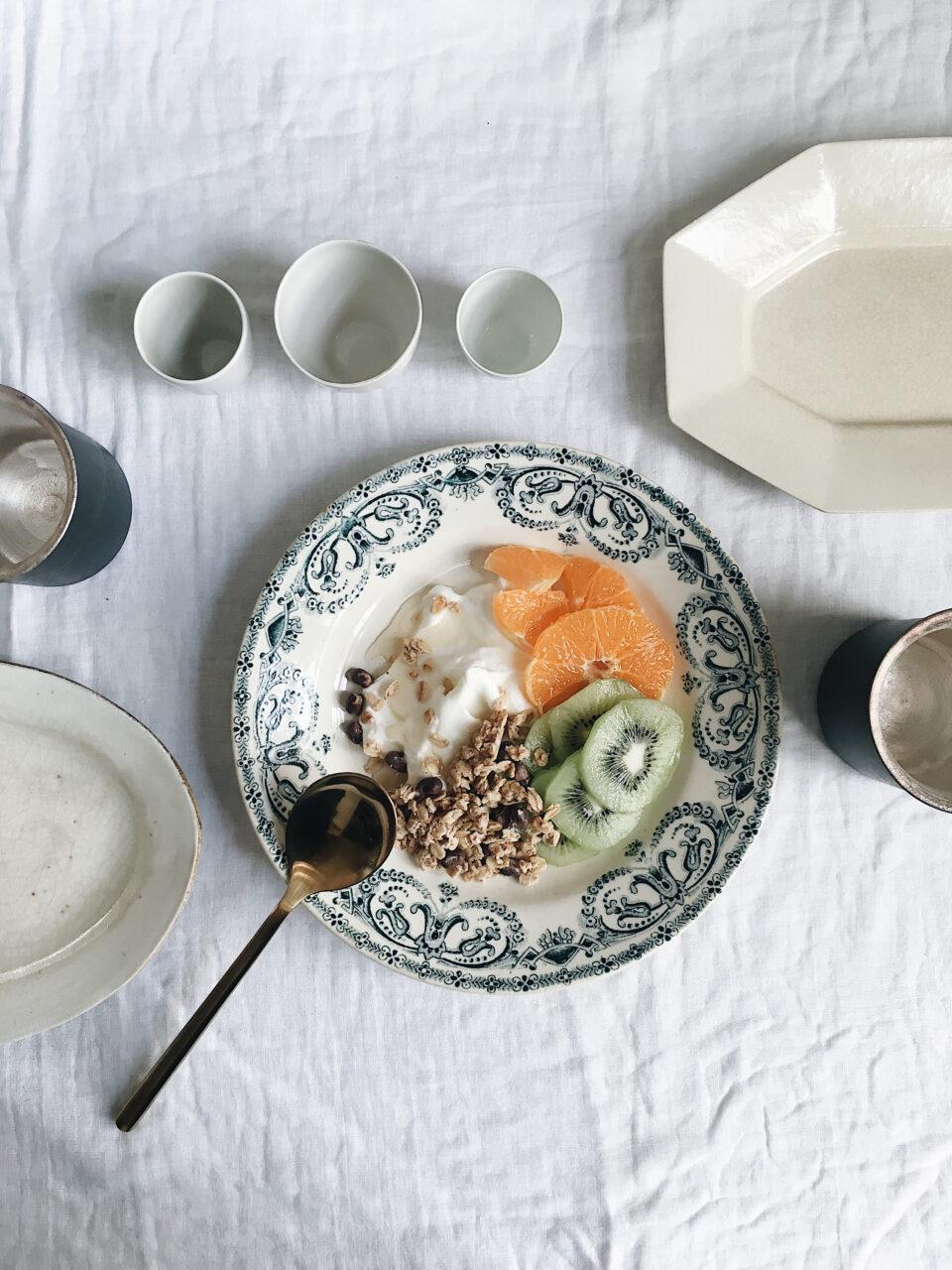もうゴメンナサイは言わない。賞味期限が長い食品&食材を使ったレシピをご紹介