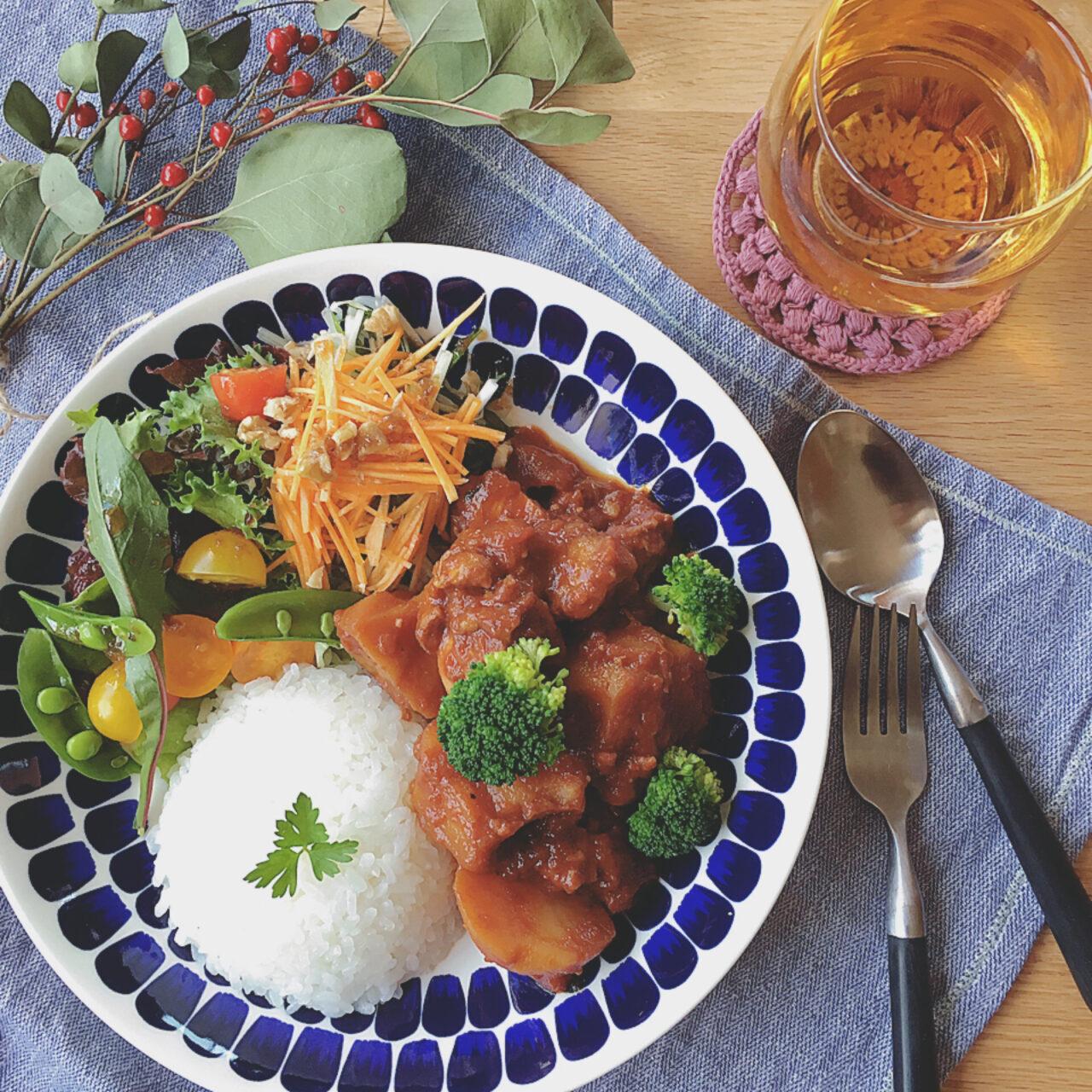 To:一人暮らしさん/主婦さん。余りがちな食材で作る14のレシピをご提案