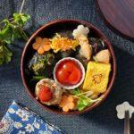 お弁当作りを習慣にするための三箇条。「実は簡単」節約ご褒美術で輝きを!