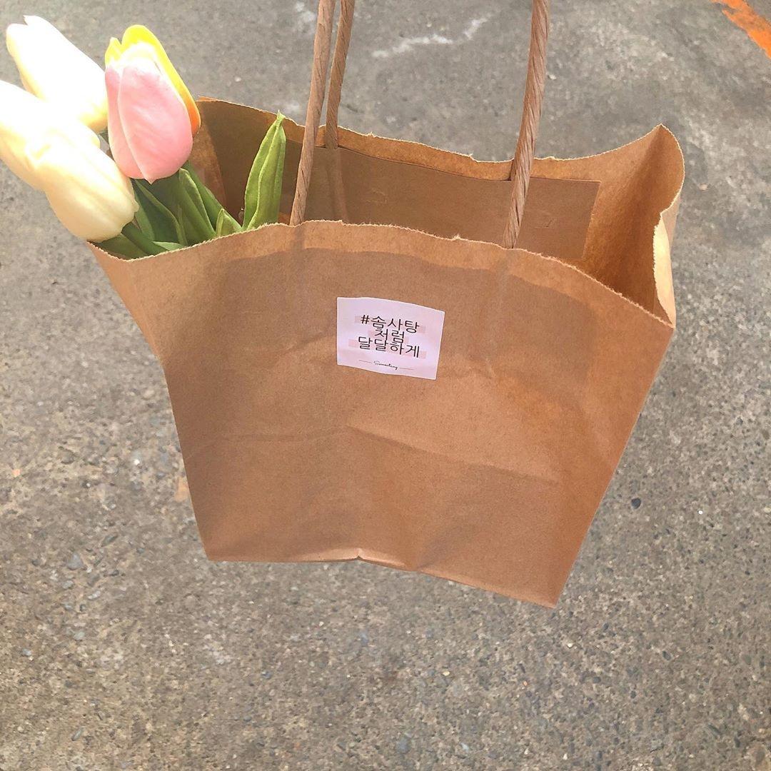 心トキメク韓国雑貨屋に出合える♡松陰神社前の『Somsatang』へ行ってみよう