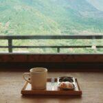 気軽に温泉気分を味わえる足湯で休足♡箱根観光のひと休みに使いたい名湯図鑑