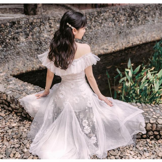 ハプスブルクの美神と呼ばれた。『エリザベート』から学ぶ、自分らしい美のLIFE