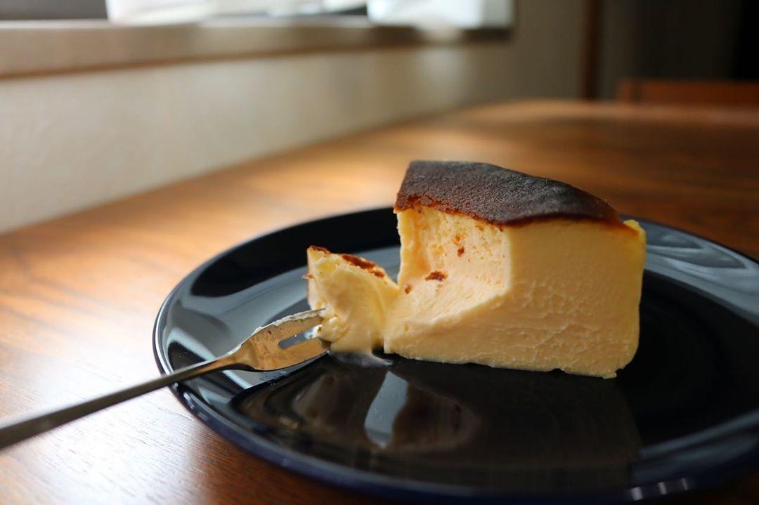 チーズケーキってなんでこんなに美味しいんだ!オススメお取り寄せ店とレシピ集