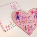 誕プレに悩む乙女たちよ。贈る相手のことを考えた、誕生日にぴったりなアイデア5つ