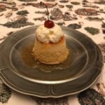'映え'を狙える簡単sweets作り。おうちで優雅なcafeタイムのデザート4選
