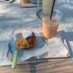 【軽井沢】いつもよりちょっと特別な週末に。自然の中で心とお腹を満たすご褒美カフェ6選