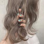 目指すはぷるっと潤ったパーツ。ご自愛DAYに最適な髪・手先・香り・内部ケア方法