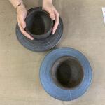"""伝統文化に触れて""""少し大人な遊び""""をご提案。最近流行りの陶芸体験してみませんか?"""