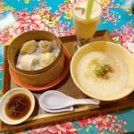 アジアンコーデで巡りたい♡本場の味を楽しむ、台湾フード&スイーツMAP【大阪】