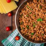 麻婆豆腐は15分、ガパオは30分で完成!財布に優しいひき肉を使ったレシピ12選