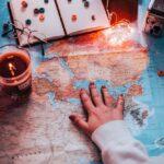 その日に向けて、万全な状態に。いつでも海外旅行に行けるよう、準備しておく5つのこと