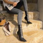 賢く上品さをGETするなら、ファッションで。DaBaGIRLの高見えアイテム