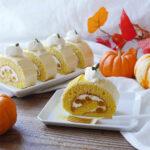 お家で過ごせば、ハロウィンをもっと好きになるかも♡秋っぽお洒落なグルメレシピ