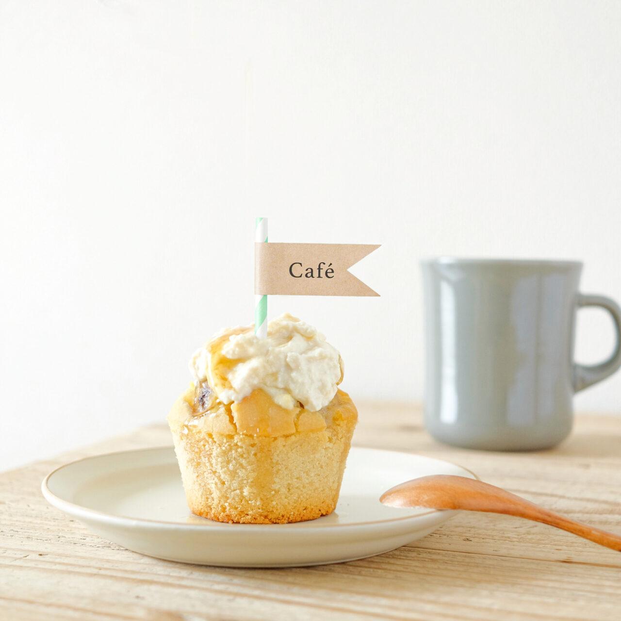 【MERYイベント】見たらマネしたくなる!4つのおうちカフェレシピをご紹介♡