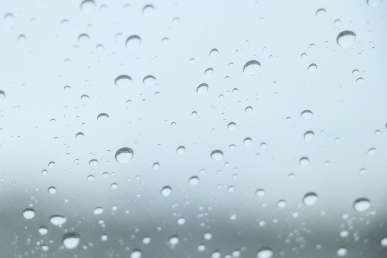 +α:湿気のこと