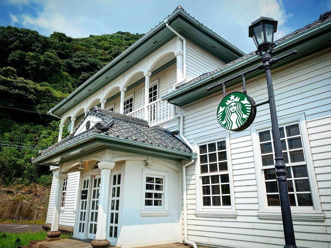 5 鹿児島仙巌園店