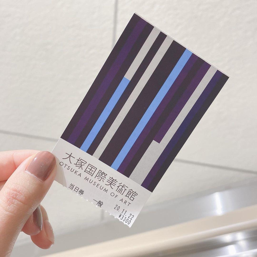 大塚国際美術館@徳島|世界の美術作品が集結