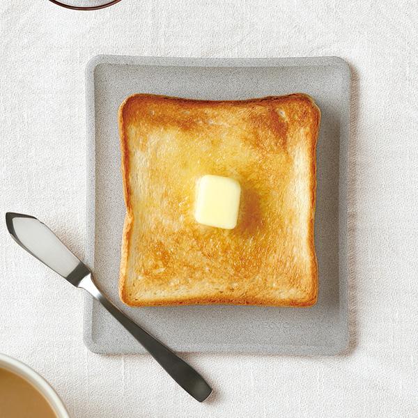 トースト皿