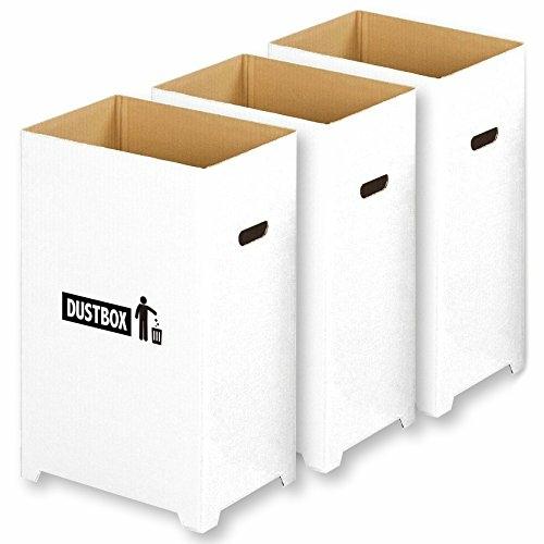 エムワールド 分別 ゴミ箱