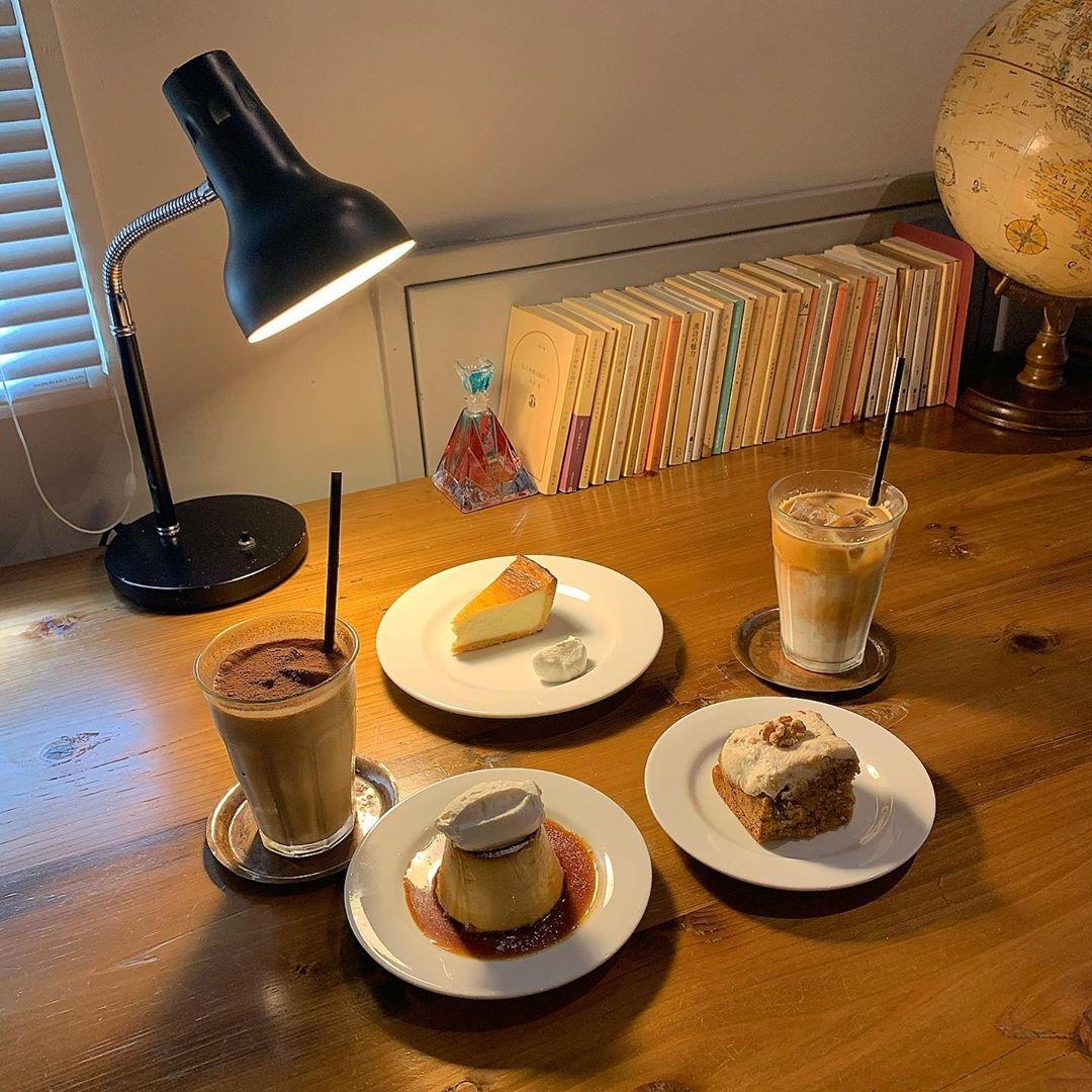 埼玉県で新境地開拓。越谷市で見つけたオシャレ&美味しい4つのカフェLIST