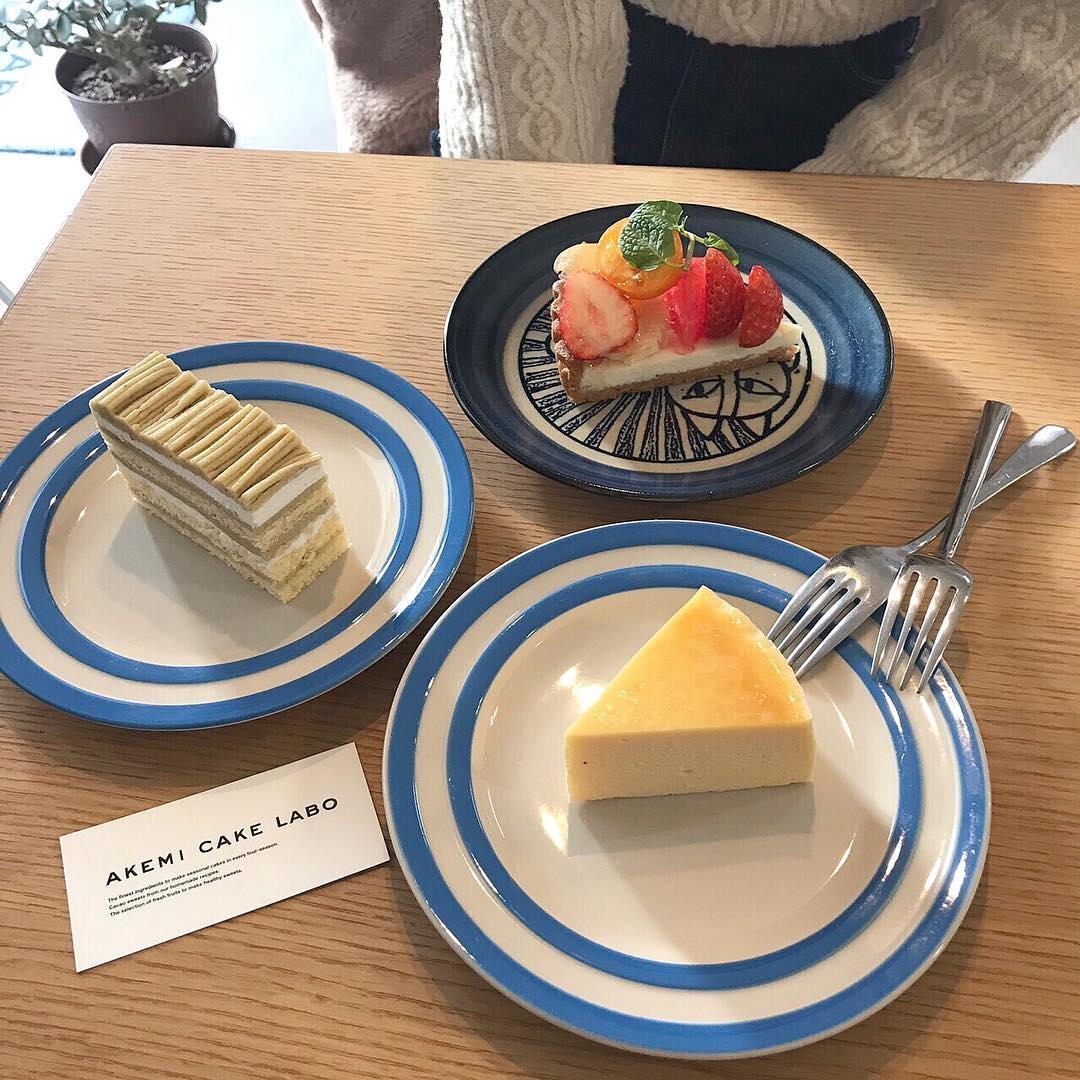 都内なのに旅行気分♡東京・豪徳寺にぷらッとレトロ可愛い丸ごと1dayプラン