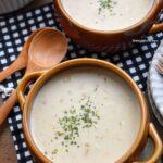 いつもの食卓にプラスONE♡簡単なのに栄養たっぷりなスープレシピ10選