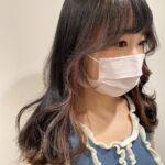 韓国girlっぽヘアもできちゃう♡「顔まわり似合わせカット」でこなれ感溢れる私に