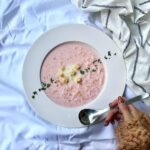余った食材deもうヒトシナ♡じゃがいも・玉ねぎ・にんじんで作る簡単レシピ特集