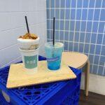 カフェとコスメショップの融合?韓国好き女子大注目の『lattencos』をご紹介