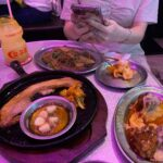 [最新版]韓国料理は新大久保だけ?日本全国で見つけた「マッシソヨ〜♡」なお店