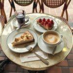 見た目も味も100点満点です。都内の絶品ケーキが食べられるカフェ4選をご紹介