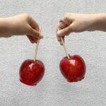 赤くて丸くて愛おしい魅惑の果実。林檎の魅力を引き出すスイーツのお店5選
