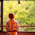 【全国】浴衣が可愛い旅館を満喫しよう!家族や恋人、友人と行きたい温泉宿6選